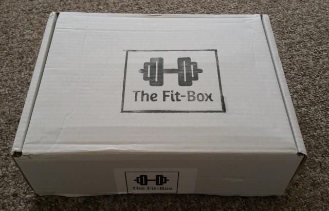 Fit box August 2017.jpg