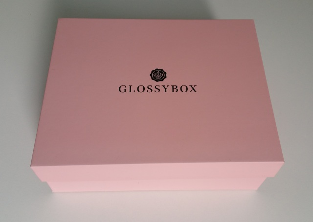 Glossybox September 2017 2.jpg