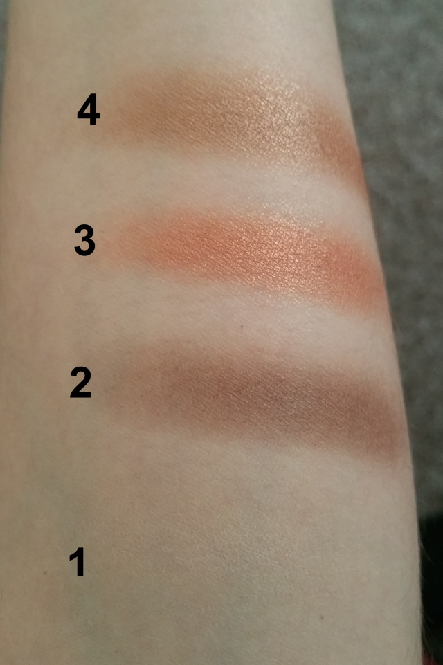 Hikari Full Size Eye Shasow Quad In Tonya Swatches.jpg
