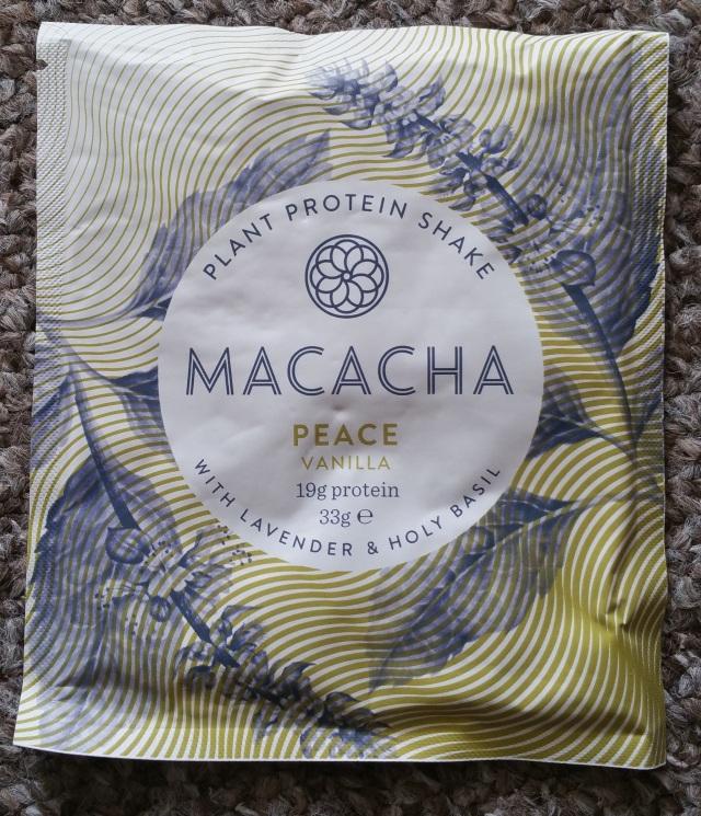 Machacha Peace Plant Protein Vanilla.jpg