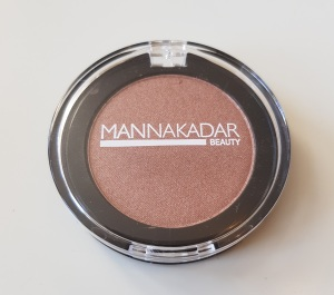 Manna Kadar Fantasy 3-in-1 Blush Highlighter Eyeshadow 2
