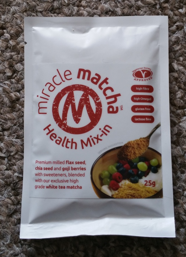 Miracle Matcha Health Mix-in.jpg