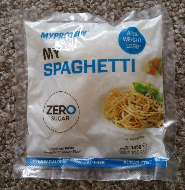MyProtein My Spagetti.jpg