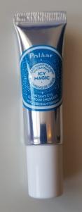 Polaar IcyMagic Instant Eye Contour Energiser 2