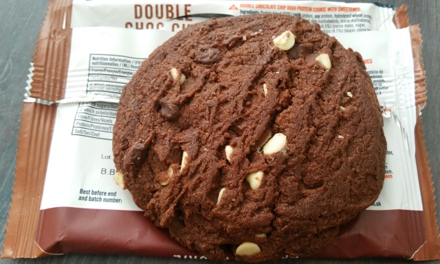 SciMX PRO2GO Double Chocolate Chip Protein Cookie 3.jpg