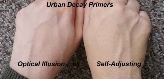 Urban Decay battle of primers.jpg