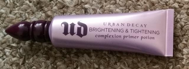 Urban Decay Brightening and Tightening Primer.jpg