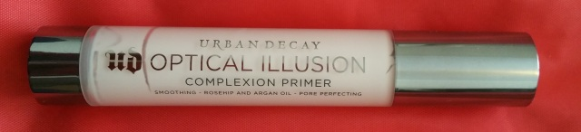Urban Decay Optical Illusion Primer.jpg