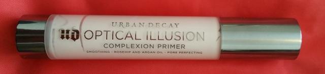Urban Decay Optical Illusion Primer.jpg