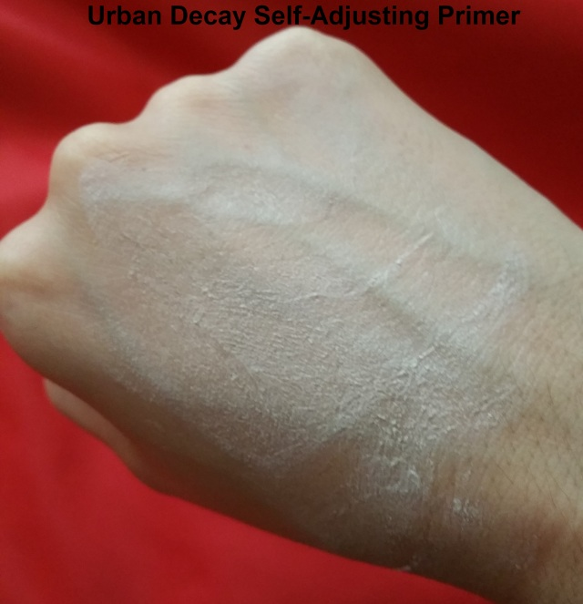Urban Decay Self Adjusting Primer Swatch 2.jpg