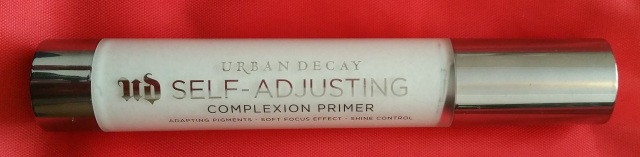 Urban Decay Self Adjusting Primer.jpg