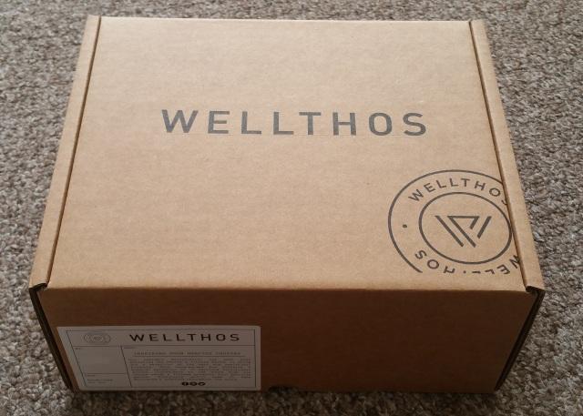 Wellthos September 2017 3.jpg