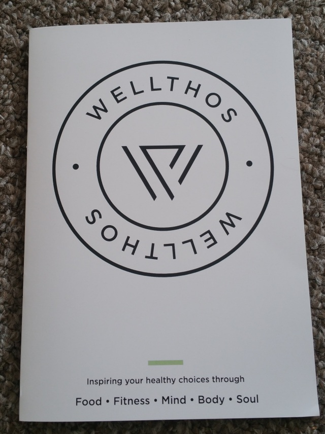 Wellthos September 2017 booklet.jpg