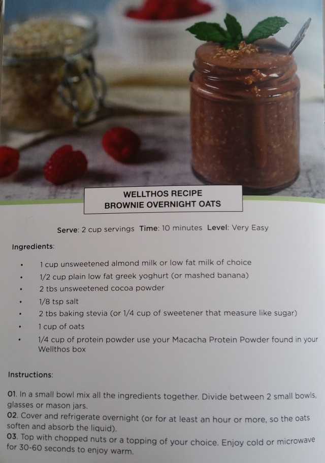 Wellthos September Recipe 2.jpg