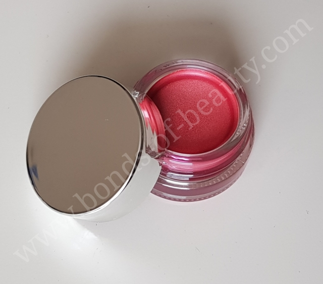 Bang Beauty Cream Colour Dolce Pink 3_20171015154550018
