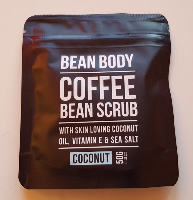 Bean Body Coffee and Coconut Body Scrub.jpg