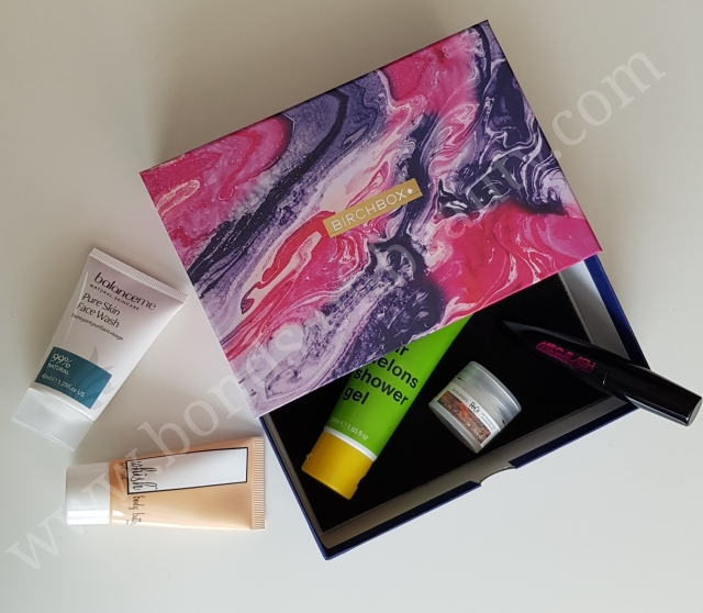 Birchbox October 2017 8_20171022145430022.jpg
