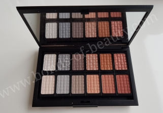 DoucceFreematic Eyeshadow Pro Palette 4_20171029205524464