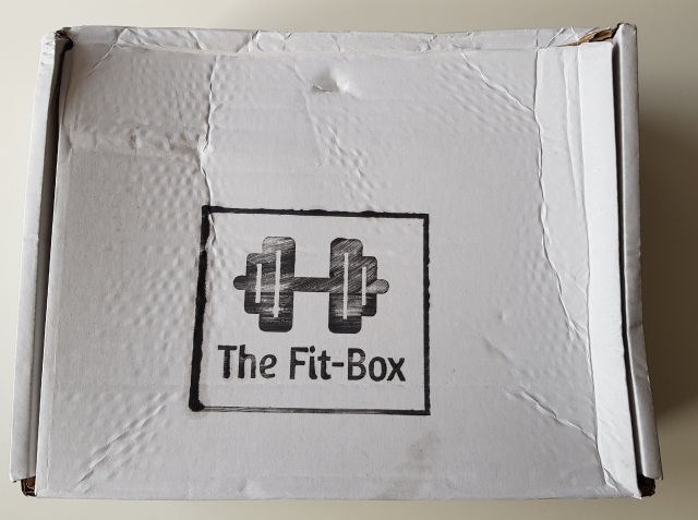Fit-Box September 1.jpg