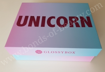 Glossybox October 2017 2_20171015152130265