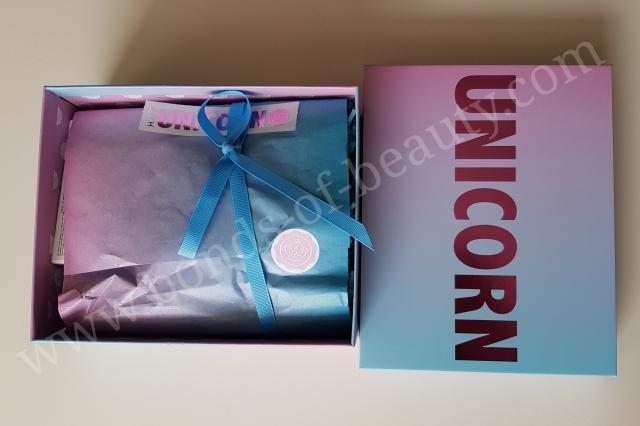 Glossybox October 2017 5_20171015153513779.jpg