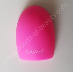 Kawaii Enterprise Brush Cleansing Egg 2_20171015155137613