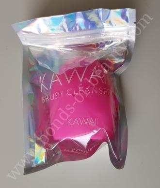 Kawaii Enterprise Brush Cleansing Egg 4_20171015152443374