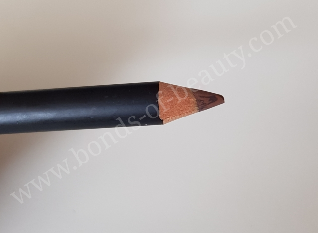 Lord & Berry Magic Brow Perfect Eye Brow Pencil_20171015152718928.jpg
