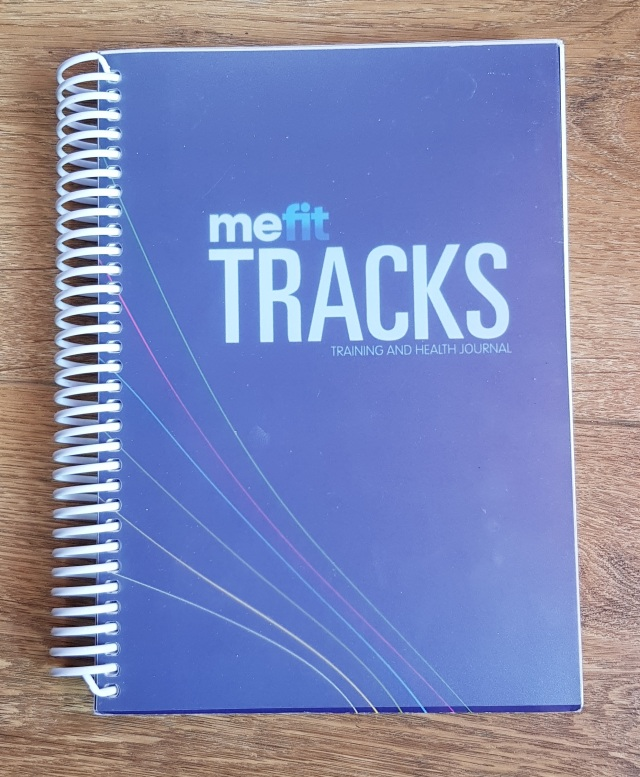 mefit TRACKS fitness and nutrition journal.jpg
