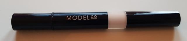 ModelCo Instant Radiance Concealer.jpg