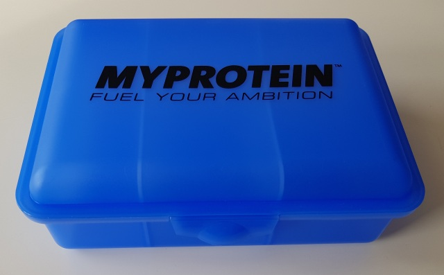 My Protein Food Box.jpg