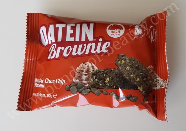 Oatein Bronie Double Choc Chip Flavour_20171023191810204.jpg