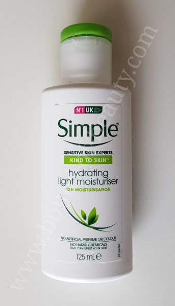 Simple Kind to Skin Moisturiser_20171018205706975
