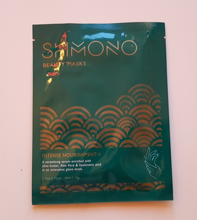 Skimono Beauty Hand Mask.jpg