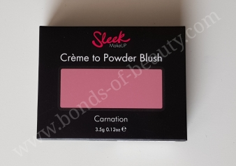 Sleek Makeup Creme to Powder Blush Colour Carnation 4_20171015153411057