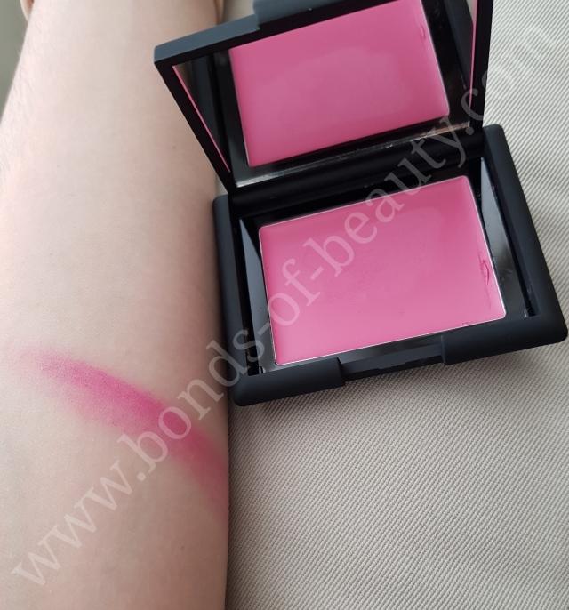Sleek Makeup Creme to Powder Blush Colour Carnation_20171015152351371.jpg