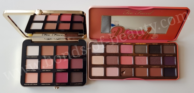 Too Faced battle of the peaches eye shadow palettes 2_20171008180008608.jpg