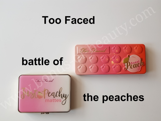 Too Faced battle of the peaches eye shadow palettes_20171008171351087.jpg