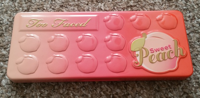 Too Faced Sweet Peach palette 3.jpg