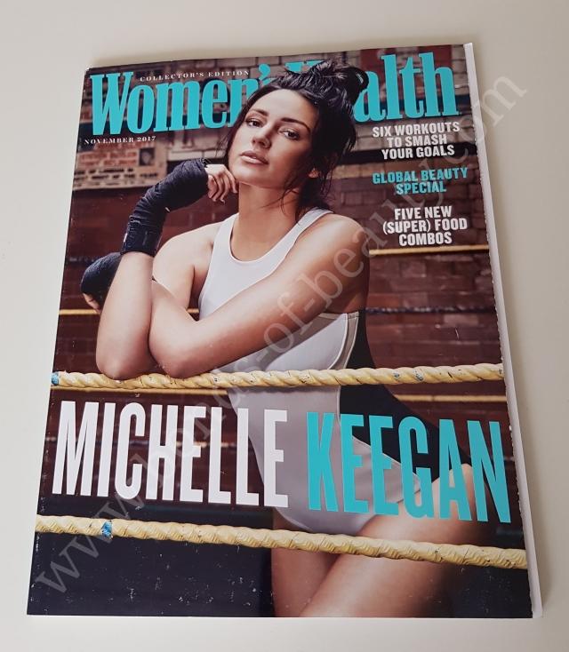 Womens Health November 2017_20171023192449350.jpg