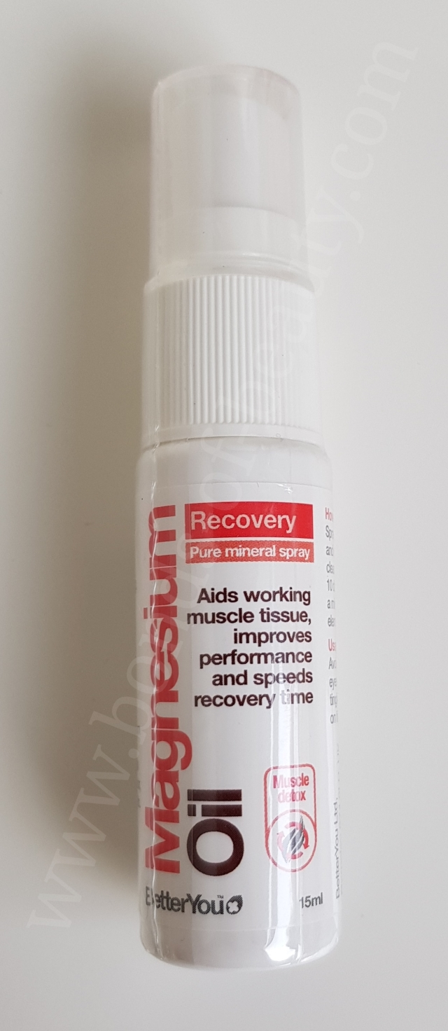Better You Recovery Oil_20171130014422987