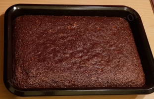 Boutique Bake Almond and Cacao Brownie Mix 5_20171122215210361