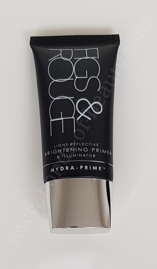 Figs and Rouge Light Reflective Brightening Primer and Illuminator_20171126184833729