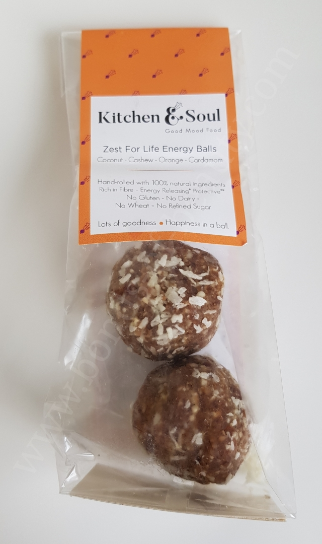 Kitchen and Soul Energy Balls_20171130014226978