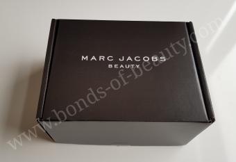 Marc Jacobs Beauty Influenster Box_20171105175642802