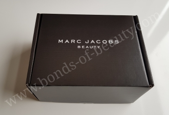 Marc Jacobs Beauty Influenster Box_20171105175642802
