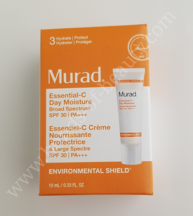 Murad Essential-C Day Moisture Broad Spectrum 2_20171105175844839