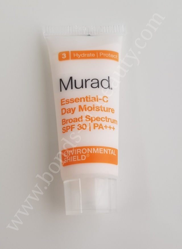 Murad Essential-C Day Moisture Broad Spectrum_20171105180131015