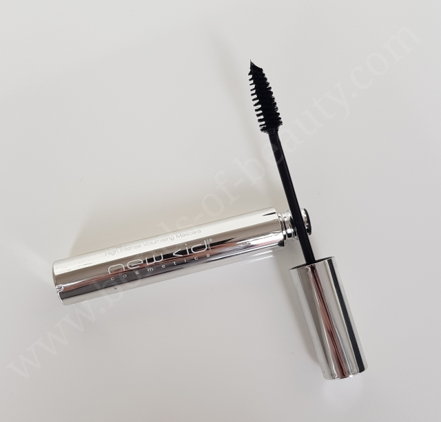 New Cid I-intense Mascara Black 2_20171126184725913