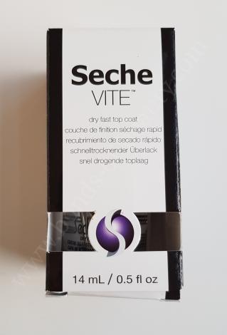 Seche Vite Dry Fast Top Coat_20171111165331434
